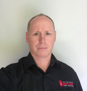 Stephen Boyd - West Auckland building reports and house inspections